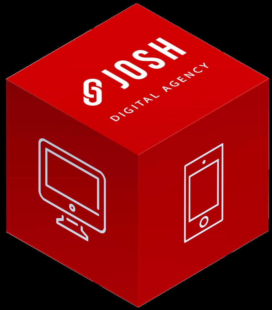 josh-cube