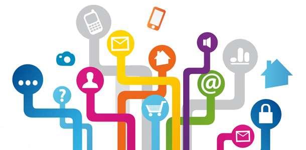 Technologies Web et Mobile
