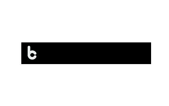 Bagel Corner - Logo