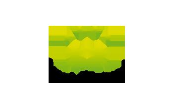 Bien à la Maison - Logo