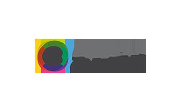 Creads - Logo