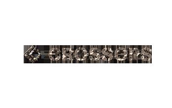CROSSOPS - Logo