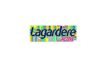 Lagardère Active - Logo