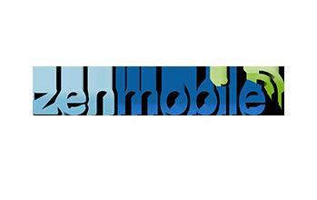 Zen Mobile - Logo