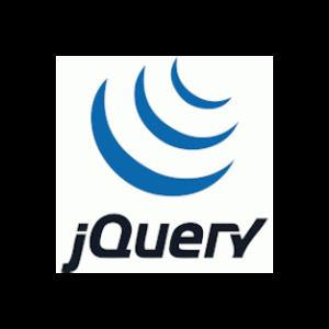 jquery-josh