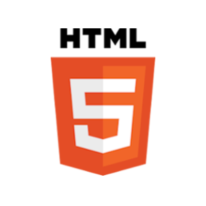 html-josh