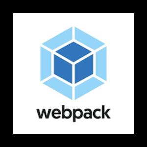 webpack-josh
