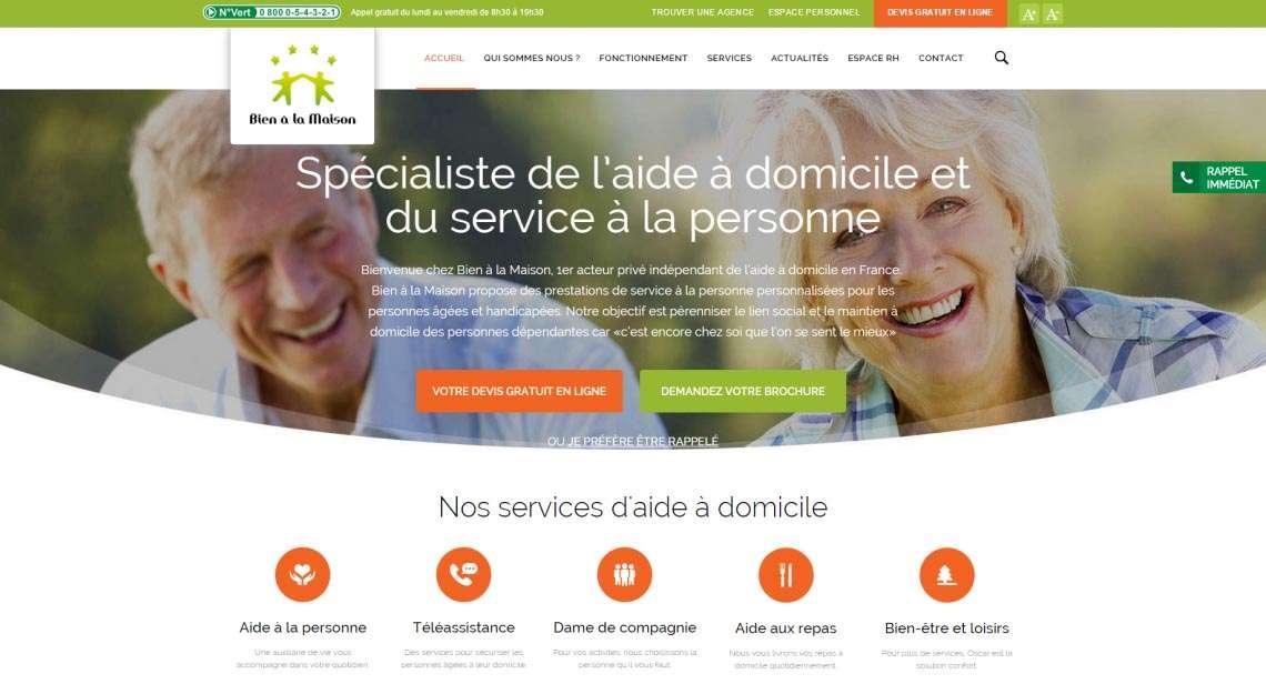 1_BALM_Homepage