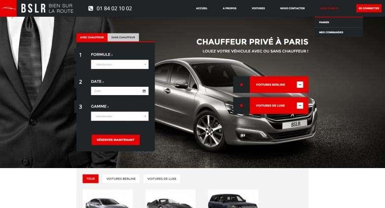 1_BSLR_Homepage