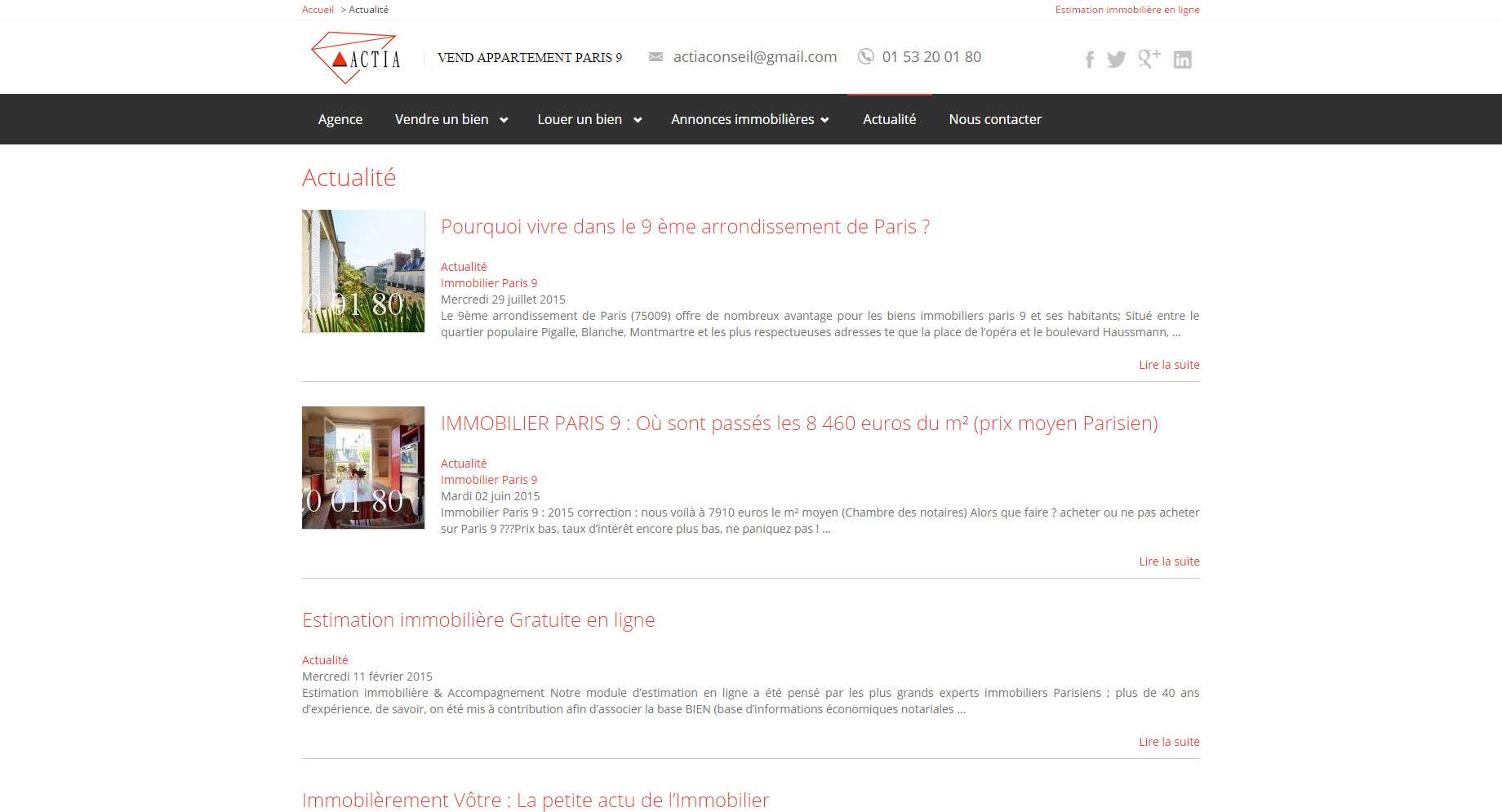 chambre experts immobiliers