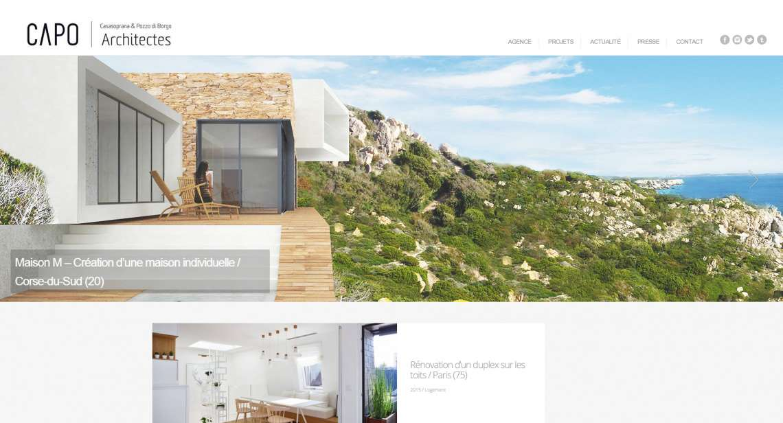 2_CAPO_Homepage_suite
