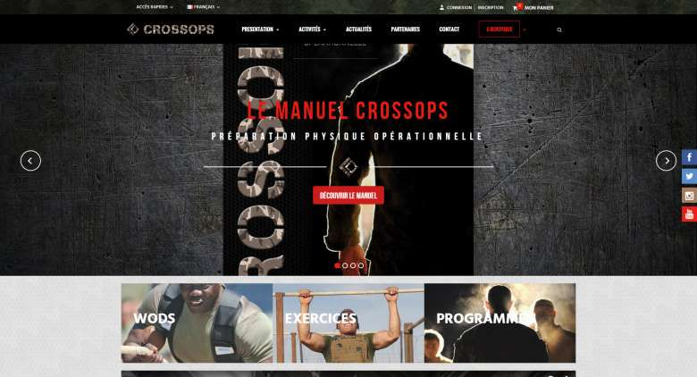 1_CROSSOPS_Homepage