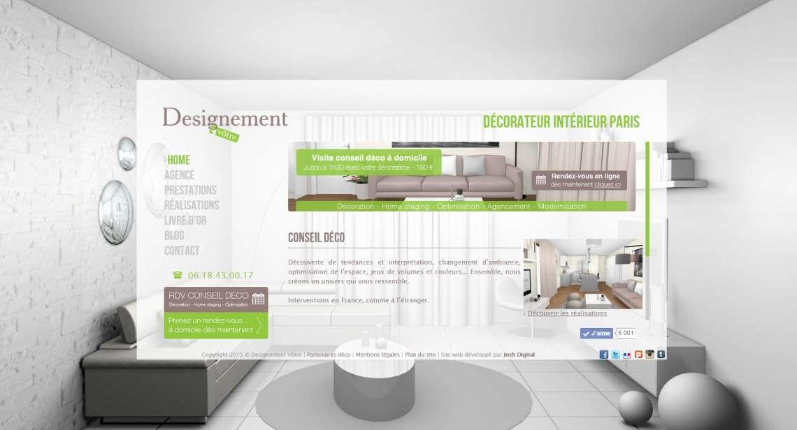 1_Designement-Votre_Homepage