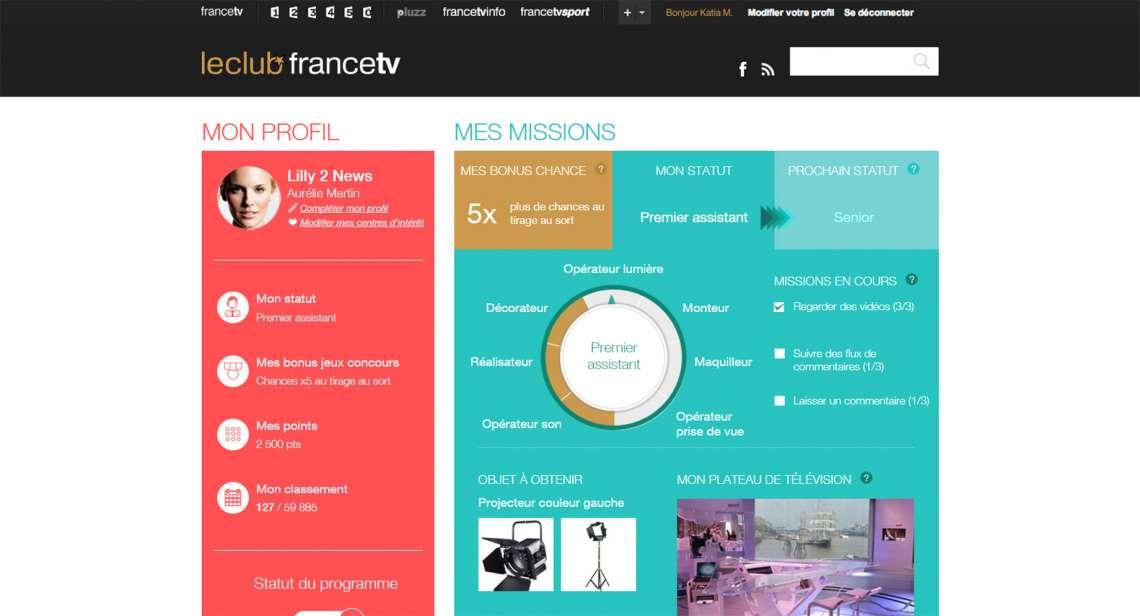 1_France-TV_Homepage