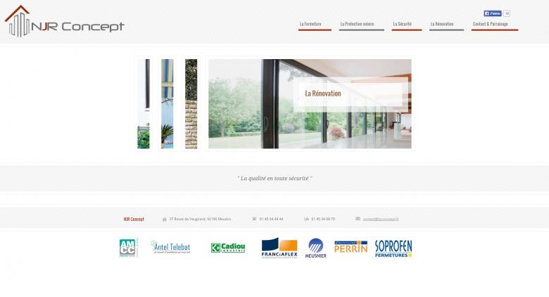 1_NJR_Homepage