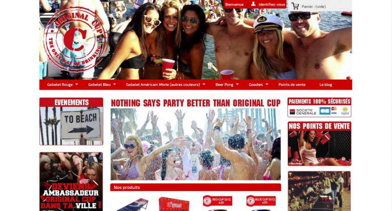 1_Original-Cup_Homepage