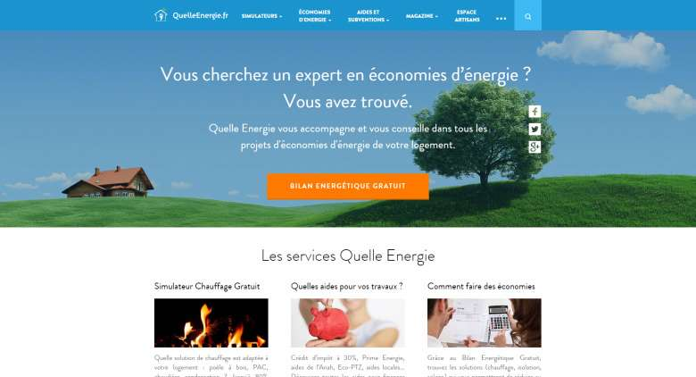 1_Quelle-Energie_Homepage