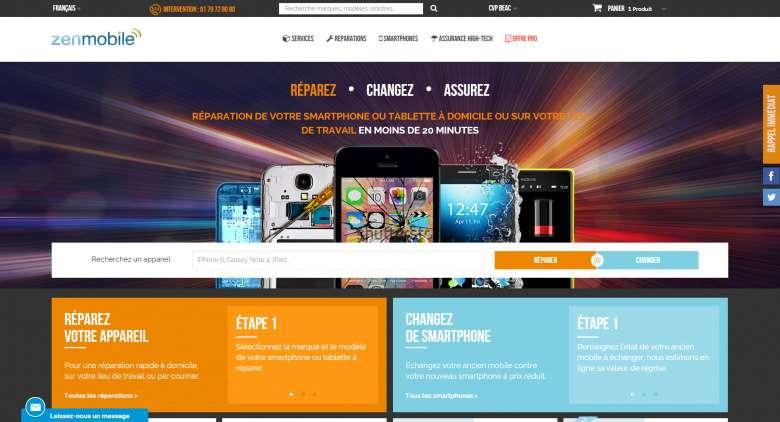 1_Zen-Mobile_Homepage