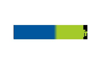 Logo Quelle Energie