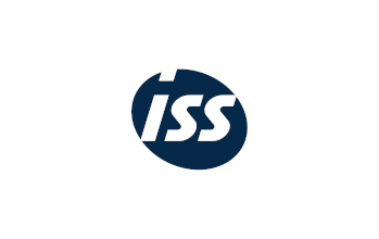 ISS France