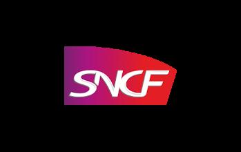 sncf-color