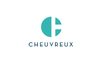 cheuvreux-color