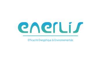 enerlis-Logo