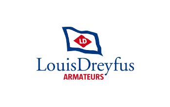 louisdreyfus-color