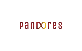 pandores-Logo