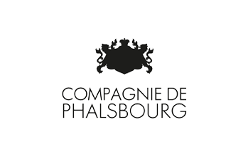 Compagnie de Phalsbourg