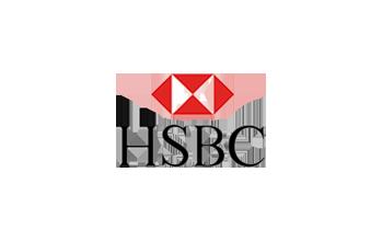 formulaire virement hsbc