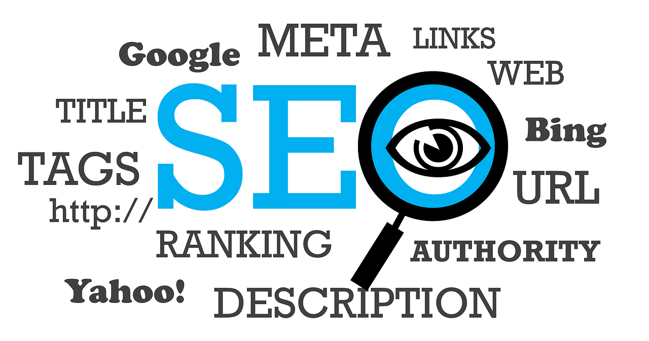 SEO : nos conseils pour un référencement efficace de votre site web !