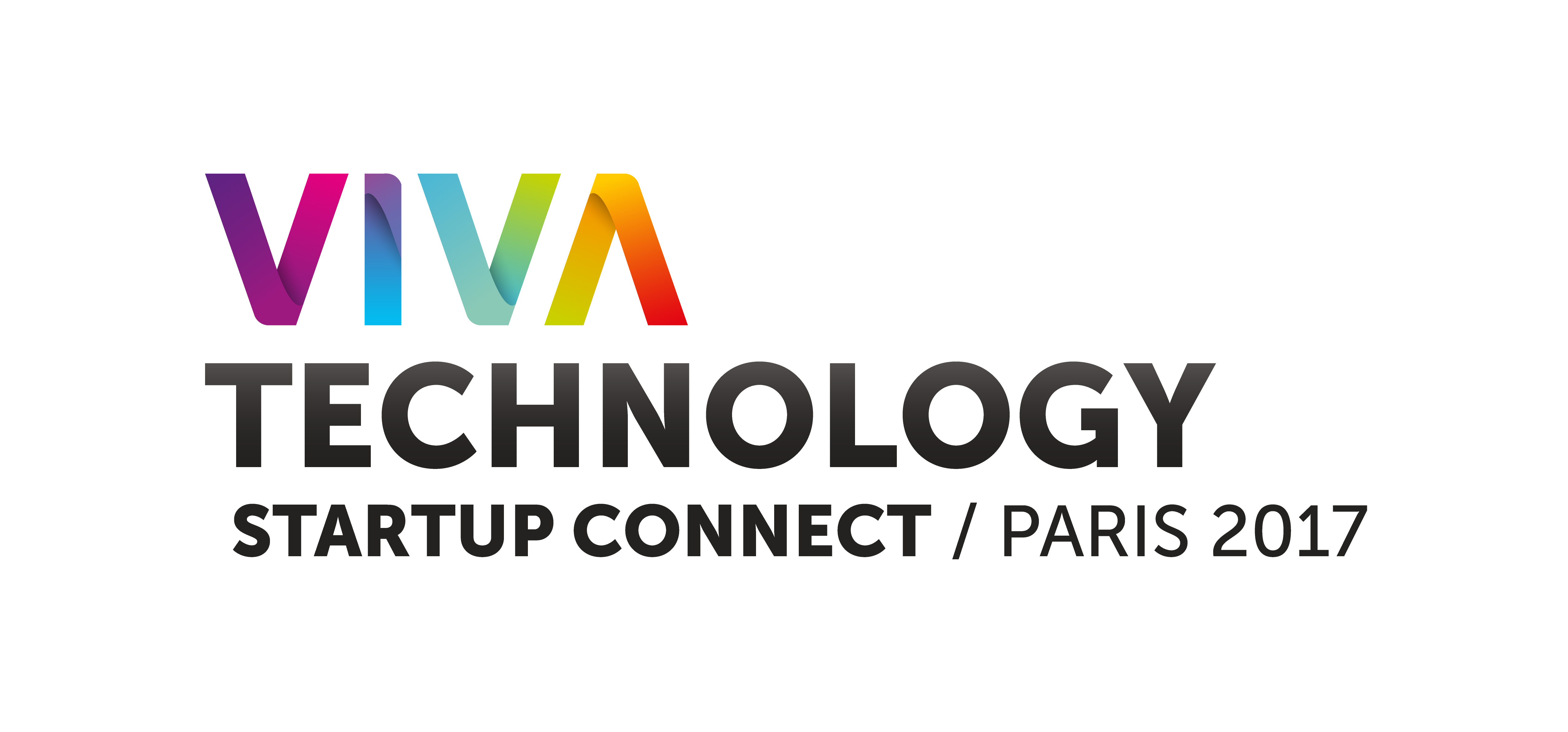 Retour sur le salon Viva Technology 2017