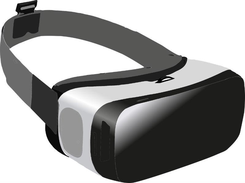 La réalité virtuelle dans l'événementiel