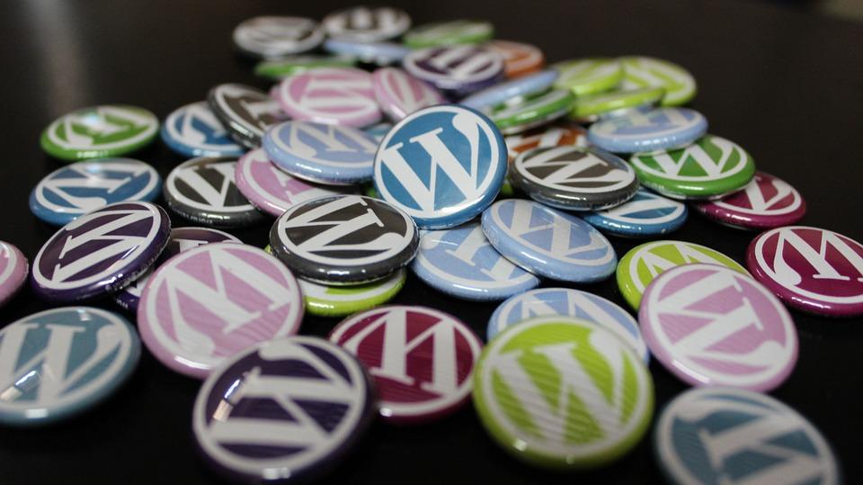 Quel CMS choisir pour votre site internet?