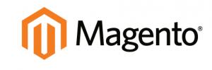 logo-magento-2