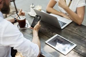 relation client gestion de projet