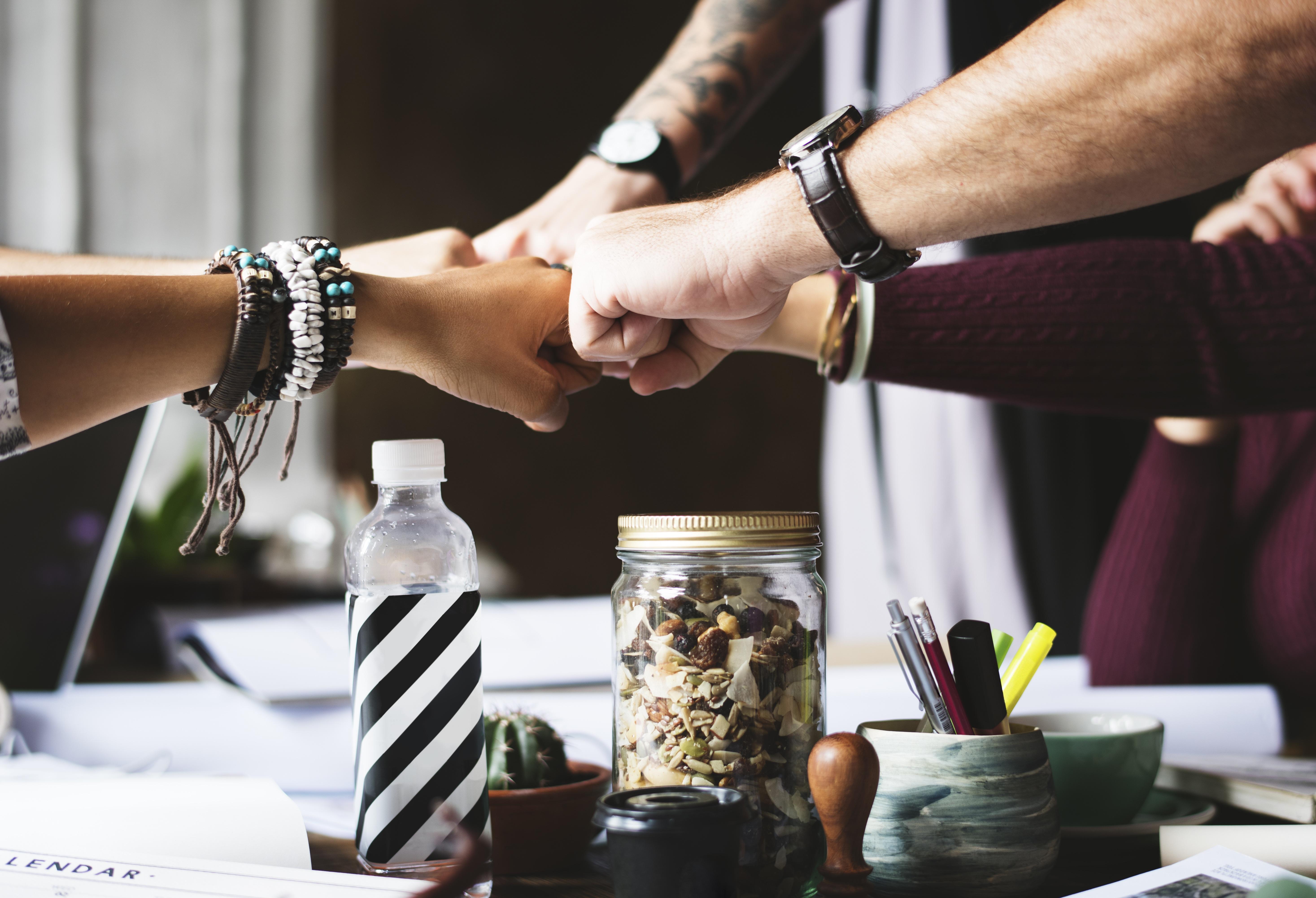 La méthode Agile : l'avenir de la gestion de projet ?