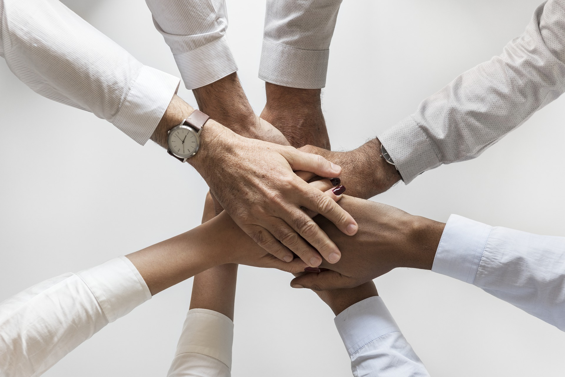 Motivation au travail : nos conseils pour être plus efficace
