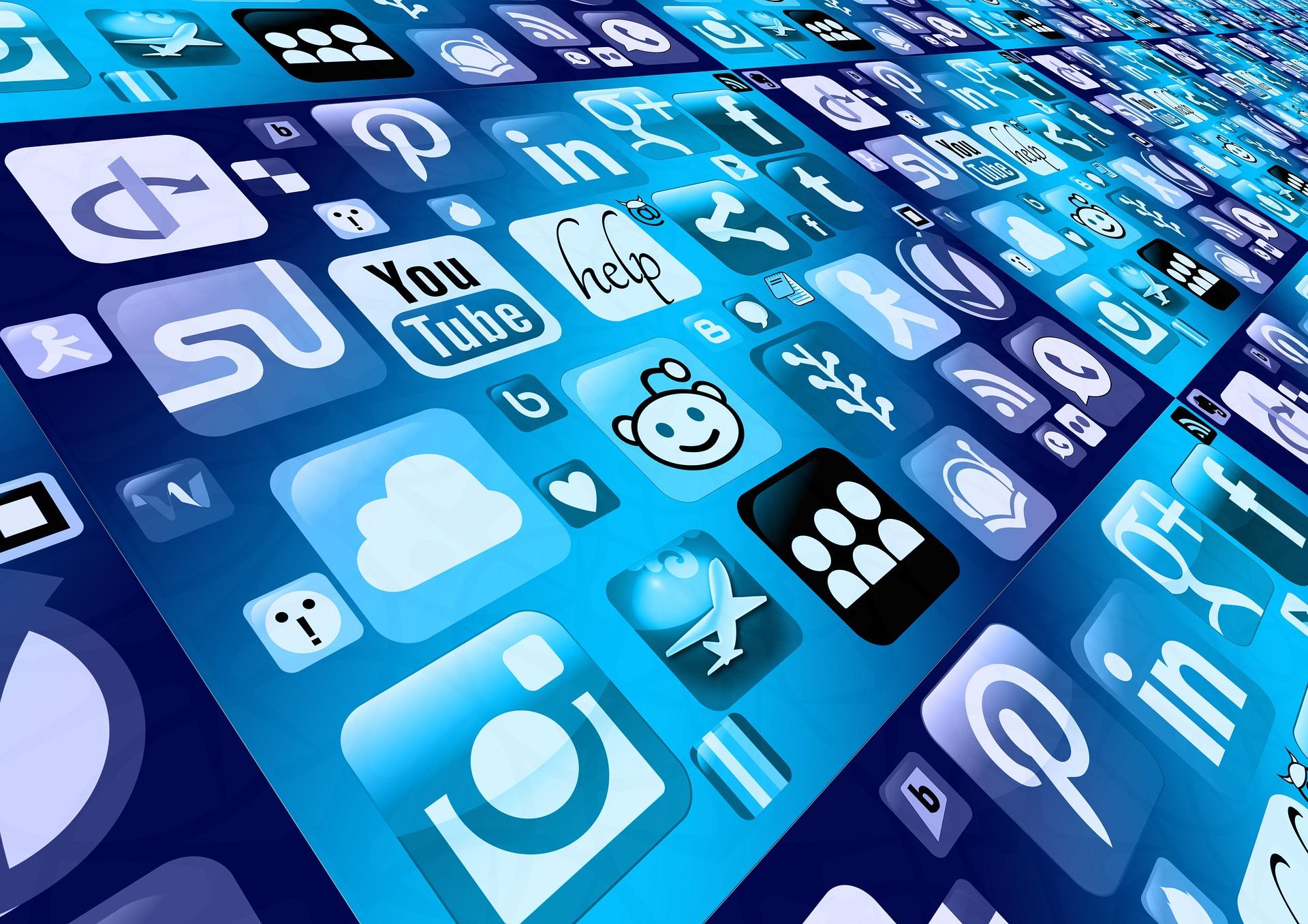 Progressive Web App : l'avenir des applications mobiles?