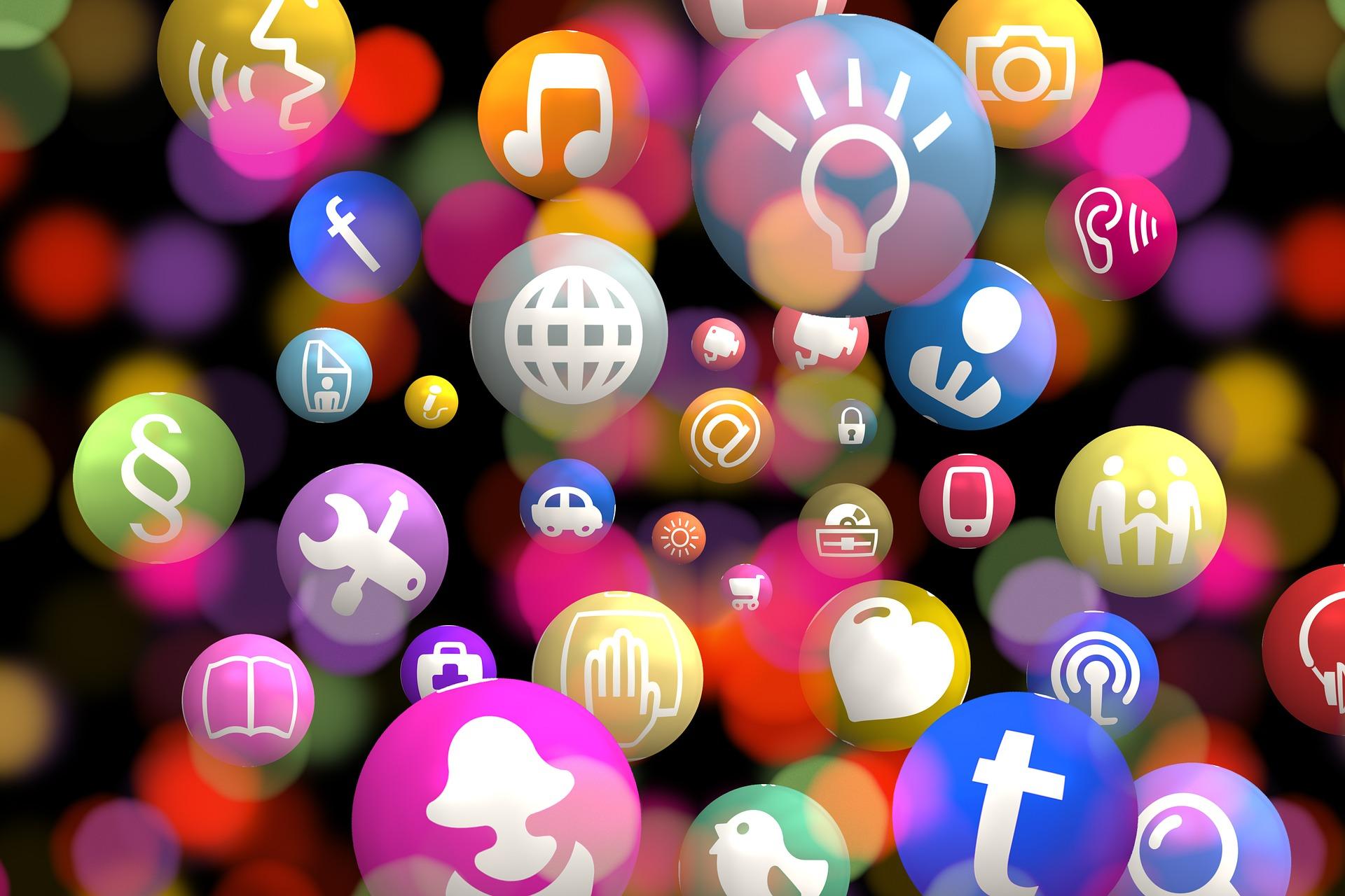 5 conseils pour une application mobile réussie