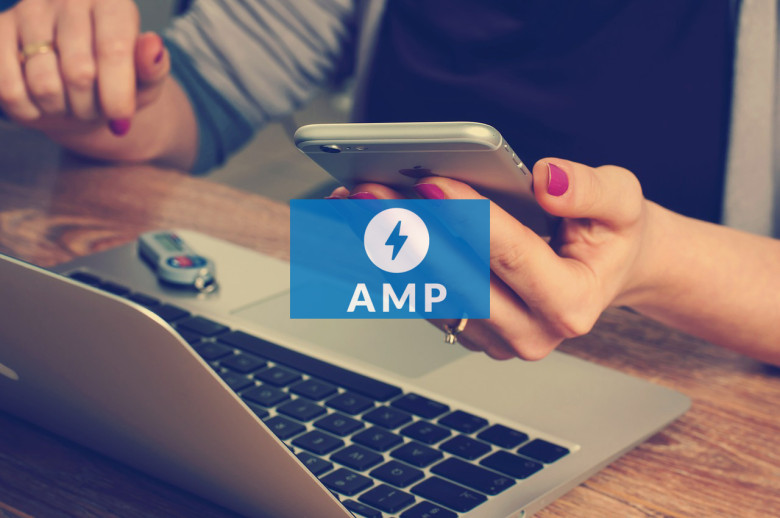AMP : l'avenir du mobile ?