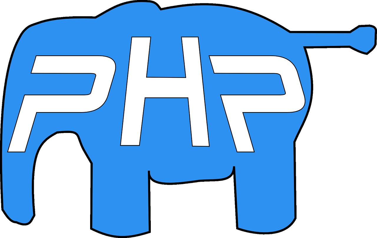 PHP 7.2 et 7.3 : des nouveautés bienvenues