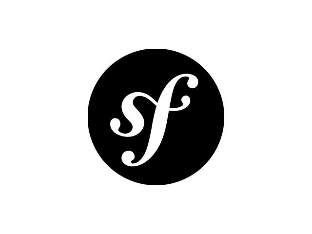 Symfony : la référence du frameworkPHP