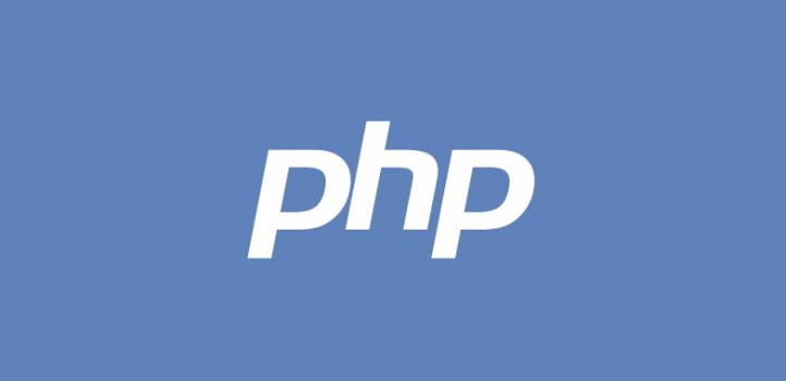 PHP : le langage incontournable de vos sites web