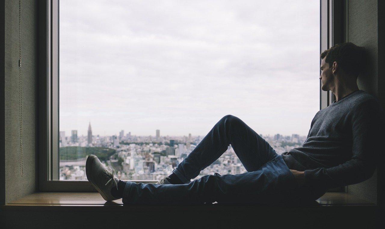Confinement : 5 activités à faire en ligne