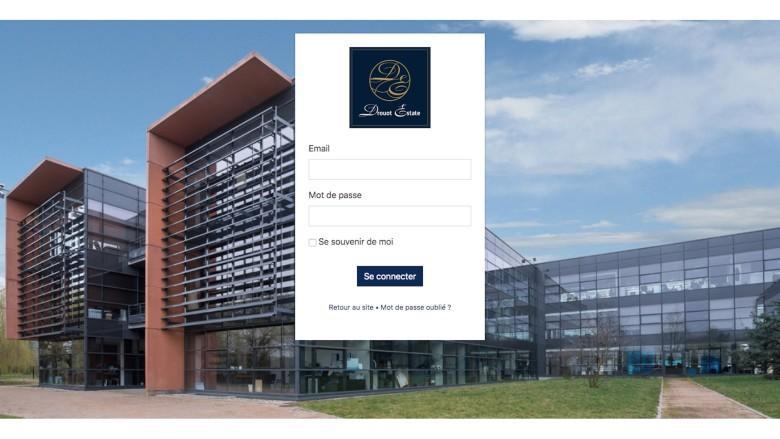 Drouot Estate, expert dans la vente en immobilier patrimonial