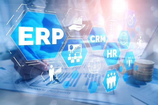 ERP, CRM, PIM… logiciels de gestion : quelles différences et pour quels usages ?