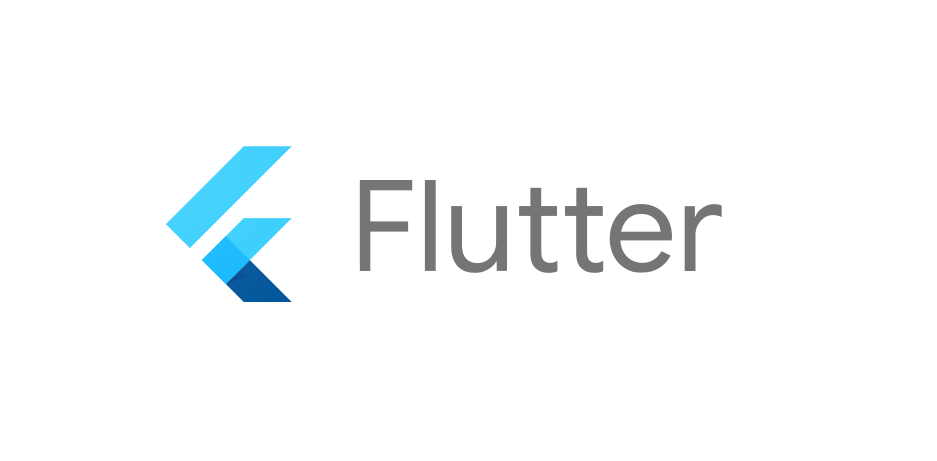 Flutter : le framework incontournable d'applications mobiles multiplateforme